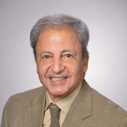 dr-yousri-photo